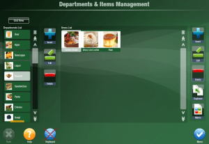 Departments_and_Items_Management