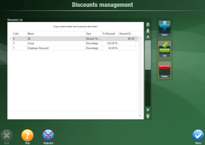 Discounts_Management