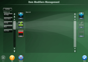 Item_Modifiers_Management