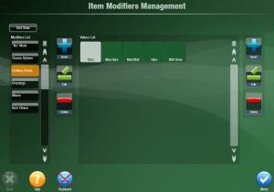New_Modifier_Complete