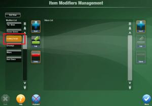 New_Modifier_Created