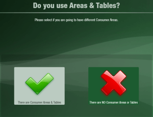 Areas_&_Tables_On