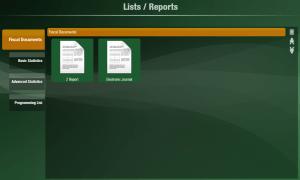 List_Reports