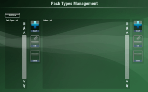 Pack_Types_Management