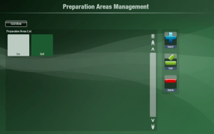 Preparation_Areas_Management