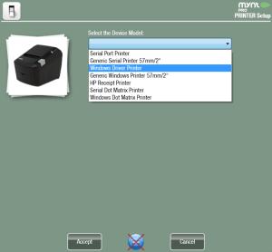 Printer_Setup