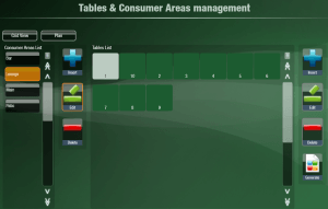 Tables_&_Consumer_Areas_Management