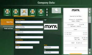 Company_Data_Setup_Complete