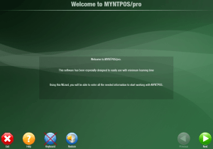 Welcome_MyntPOS1